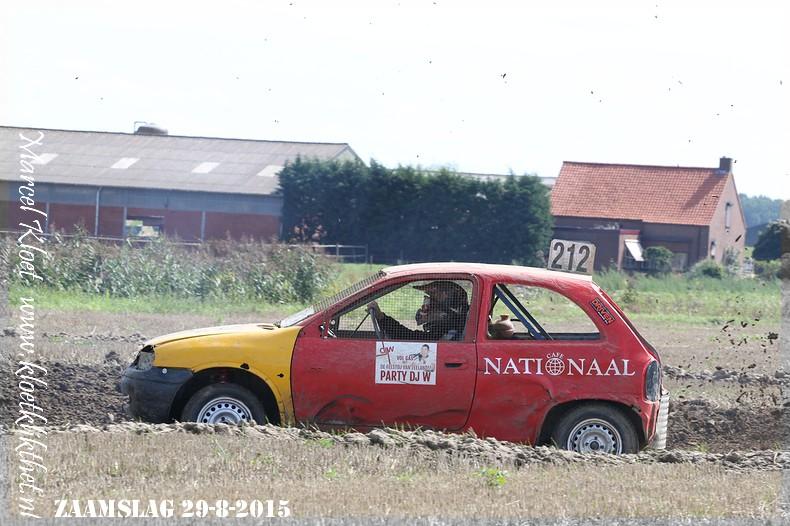autocross zaamslag 29-8-2015 239-BorderMaker