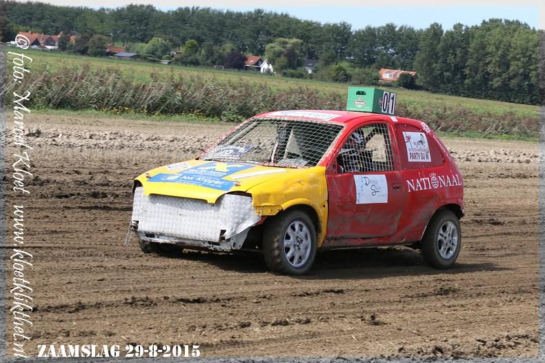 autocross zaamslag 29-8-2015 240-BorderMaker
