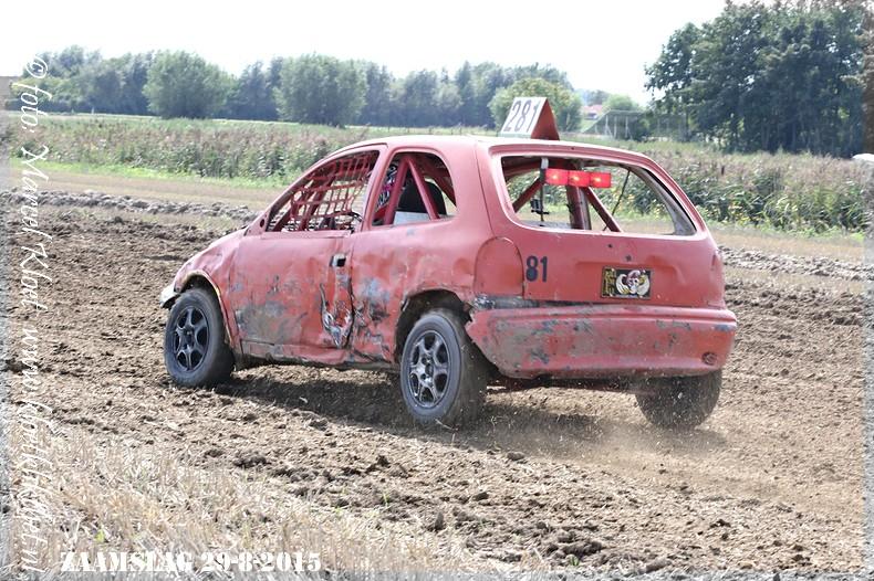 autocross zaamslag 29-8-2015 243-BorderMaker