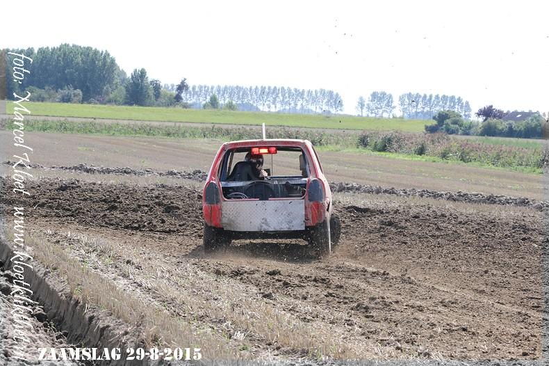 autocross zaamslag 29-8-2015 246-BorderMaker