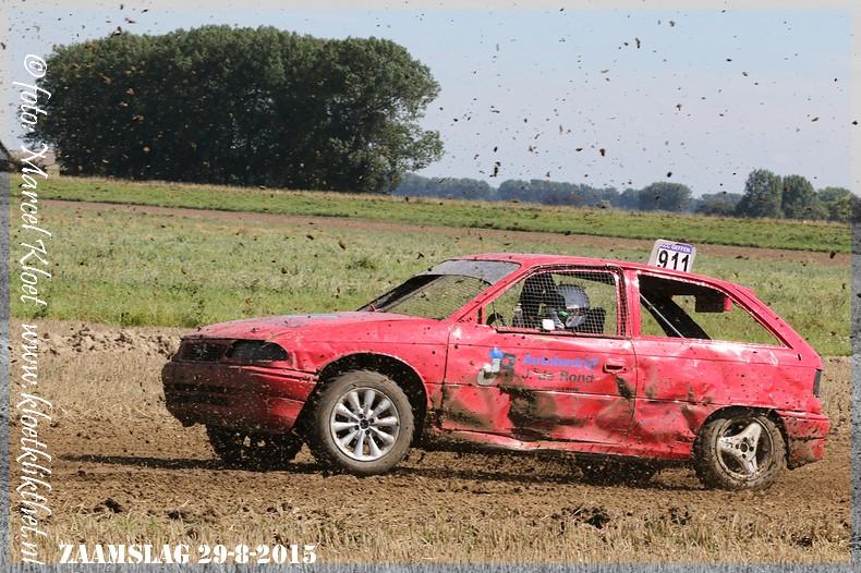 autocross zaamslag 29-8-2015 273-BorderMaker