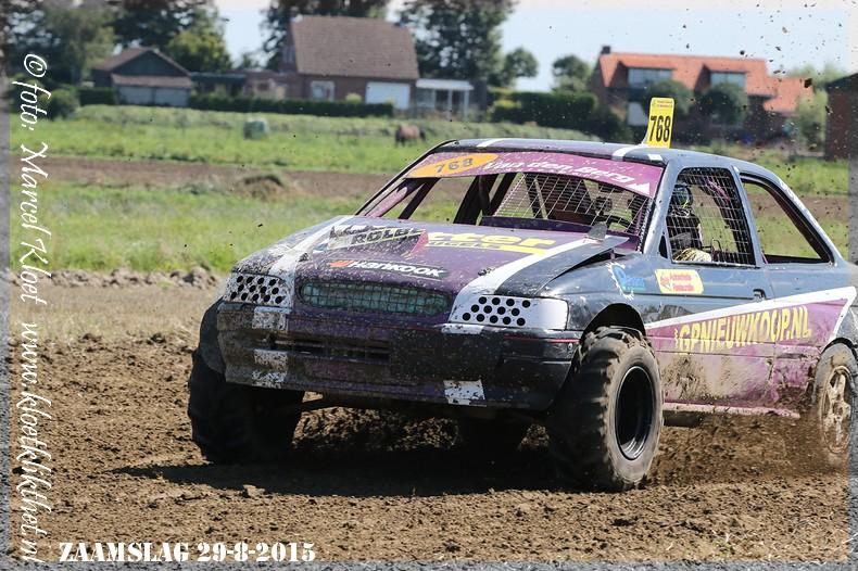autocross zaamslag 29-8-2015 288-BorderMaker