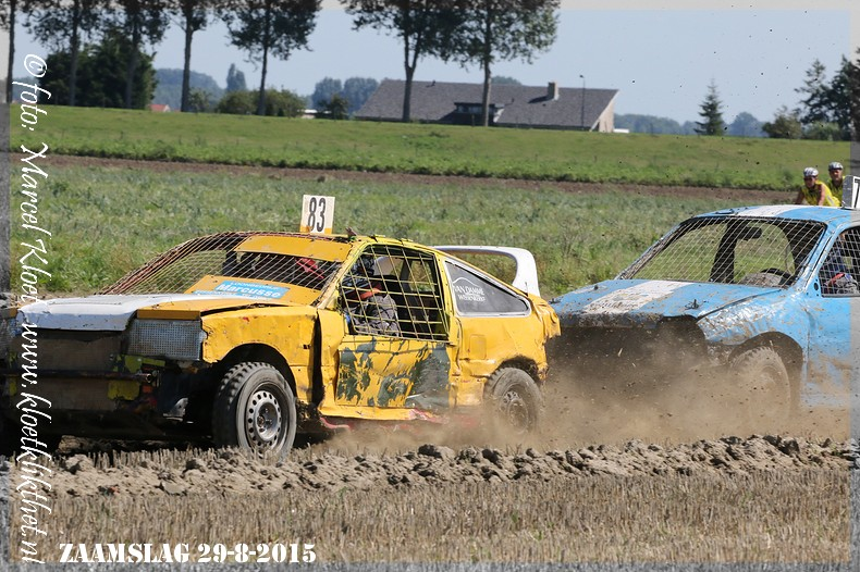 autocross zaamslag 29-8-2015 320-BorderMaker