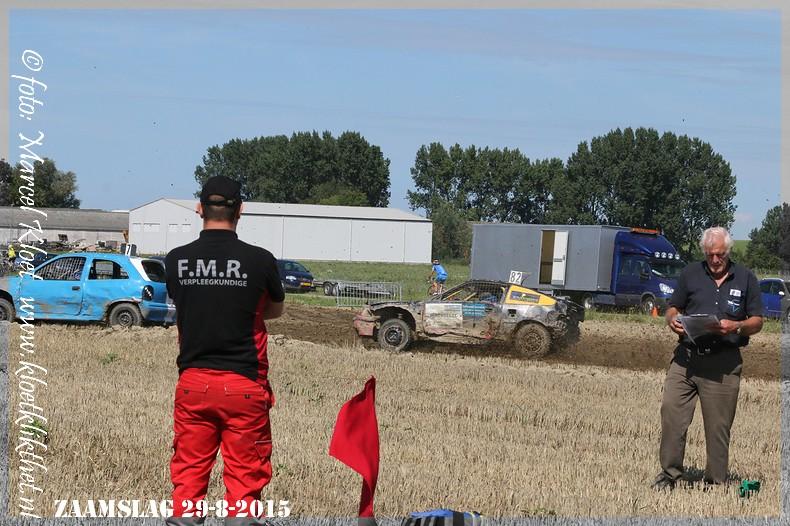 autocross zaamslag 29-8-2015 328-BorderMaker