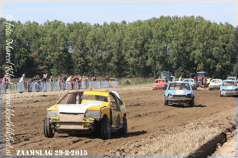 autocross zaamslag 29-8-2015 341-BorderMaker
