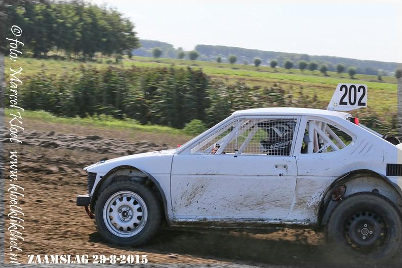autocross zaamslag 29-8-2015 360-BorderMaker