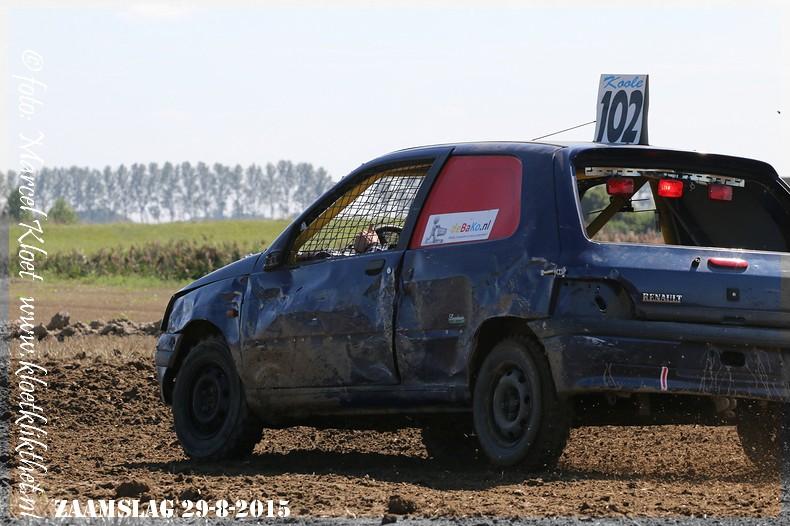 autocross zaamslag 29-8-2015 401-BorderMaker