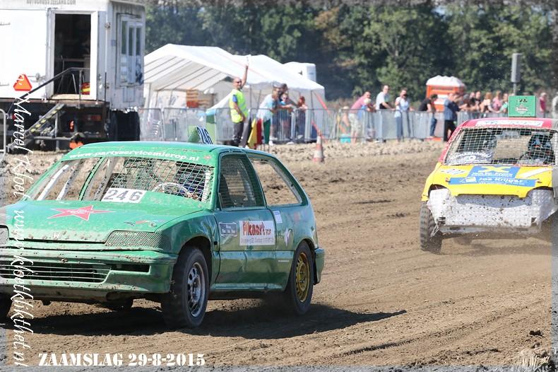 autocross zaamslag 29-8-2015 433-BorderMaker