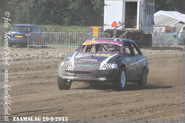 autocross zaamslag 29-8-2015 450-BorderMaker