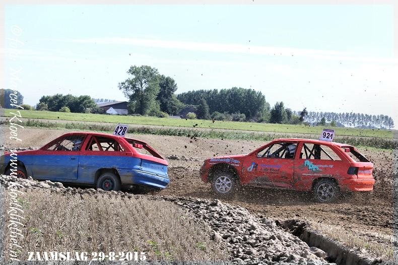 autocross zaamslag 29-8-2015 462-BorderMaker