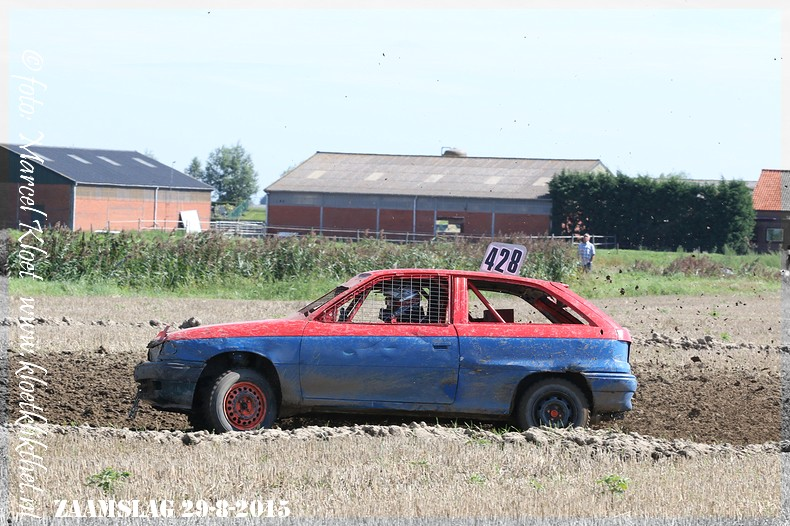 autocross zaamslag 29-8-2015 471-BorderMaker