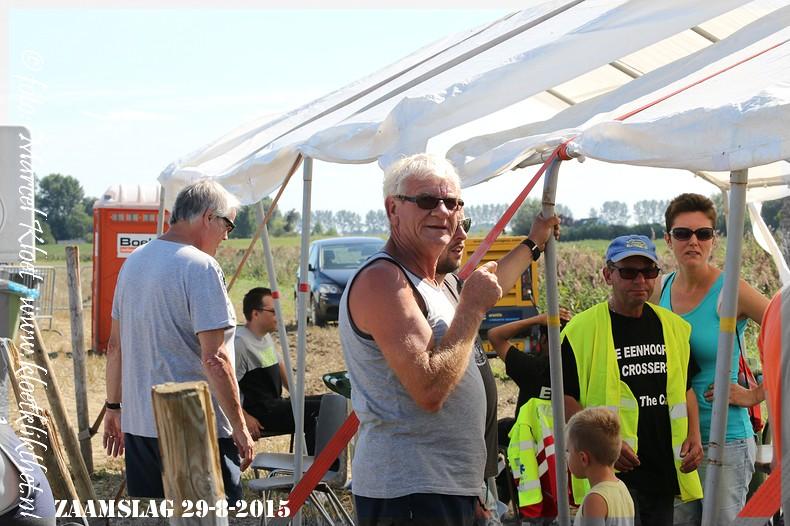 autocross zaamslag 29-8-2015 476-BorderMaker