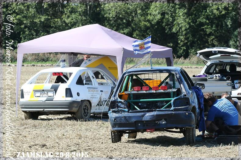 autocross zaamslag 29-8-2015 494-BorderMaker