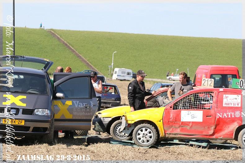autocross zaamslag 29-8-2015 502-BorderMaker