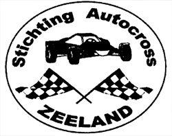 Stichting AutoCross Zeeland